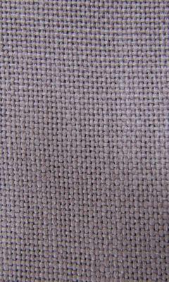 Каталог Design FLAX colour  lilac 9343  DESSANGE (ДЕССАНЖ)