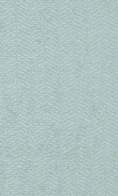 310 «Fabriano» / 8 Aldeno Moonstone ткань DAYLIGHT