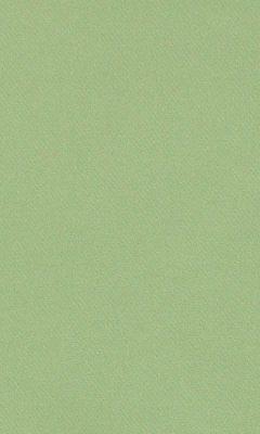 349 «Fantasy Time» / 49 Colorful Tea ткань