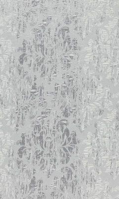 337 «Fusion» / 9 Fusion Sterling ткань DAYLIGHT