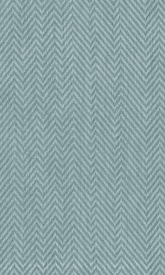 301 «Benissa» /13 Malla 5 ткань DAYLIGHT