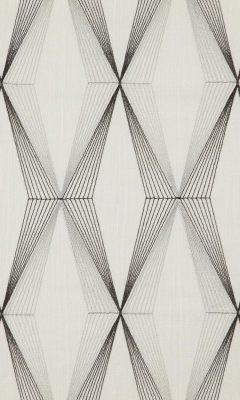 361 «Geometric» / 3 Cross Ice ткань Daylight