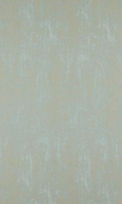 361 «Geometric» / 35 Venetti Tournaline ткань Daylight