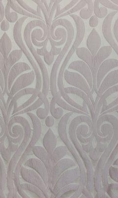 174 «Isadora» /35 Lauressa Princess ткань DAYLIGHT