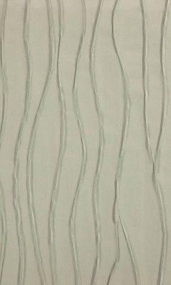 335 «J.Air» / 10 Dancette Mist ткань DAYLIGHT