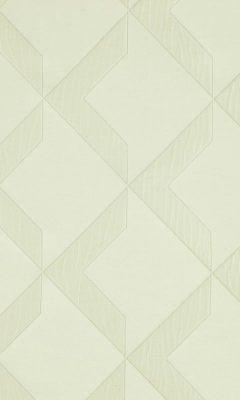335 «J.Air» / 21 Helix Pearl ткань DAYLIGHT