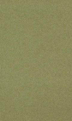 335 «J.Air» / 34 Twist Fern ткань DAYLIGHT