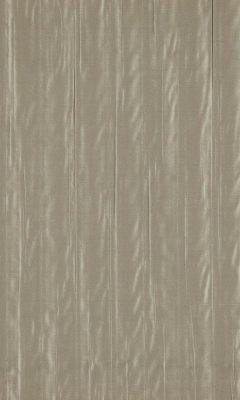335 «J.Air» / 51 Weave Charcoal ткань DAYLIGHT