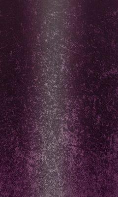Каталог 107 Бархат — J150123E Цвет: 2  BelliGrace