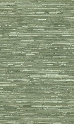 322 «Avy» / 16 Avril Thyme ткань DAYLIGHT