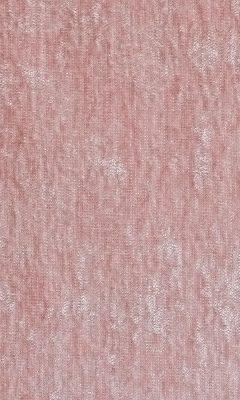 Каталог тканей для штор Chenille Артикул А086 Цвет  827-122 WIN DECO (ВИН ДЕКО)
