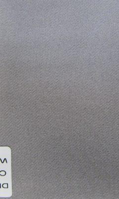 DESEN LINDA Colour: 900 MIENA CURTAIN (МИЕНА)