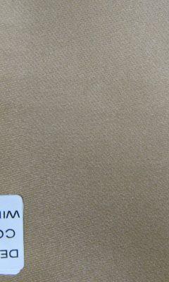 DESEN LINDA Colour: 902 MIENA CURTAIN (МИЕНА)