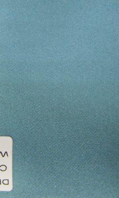 DESEN LINDA Colour: 905 MIENA CURTAIN (МИЕНА)