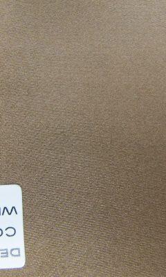 DESEN LINDA Colour: 906 MIENA CURTAIN (МИЕНА)