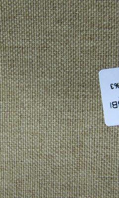 Артикул Design DOBBI varyant 907 Aisa (АЙСА)