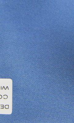 DESEN LINDA Colour: 907 MIENA CURTAIN (МИЕНА)