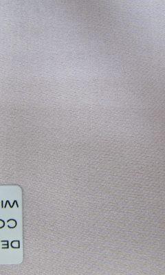DESEN LINDA Colour: 908 MIENA CURTAIN (МИЕНА)