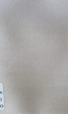 DESEN LINDA Colour: 910 MIENA CURTAIN (МИЕНА)