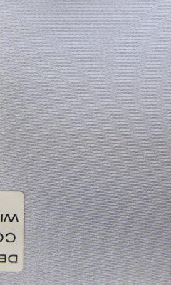DESEN LINDA Colour: 912 MIENA CURTAIN (МИЕНА)