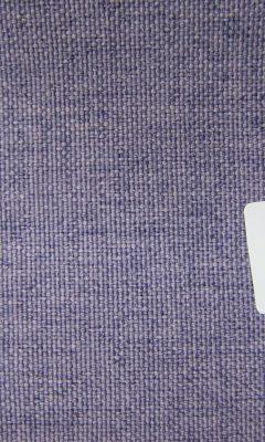 Артикул Design DOBBI varyant 913 Aisa (АЙСА)