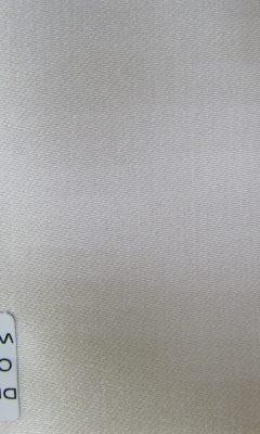 DESEN LINDA Colour: 913 MIENA CURTAIN (МИЕНА)