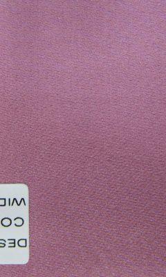 DESEN LINDA Colour: 915 MIENA CURTAIN (МИЕНА)