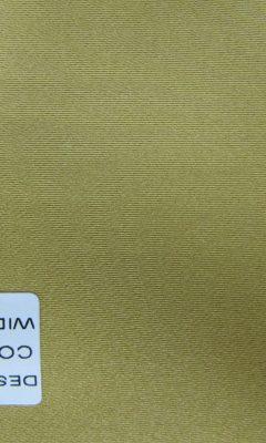 DESEN LINDA Colour: 916 MIENA CURTAIN (МИЕНА)