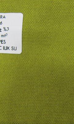 Артикул Design MACRA colour 9196 Aisa (АЙСА)