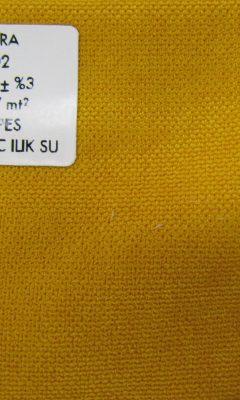 Артикул Design MACRA colour 9202 Aisa (АЙСА)