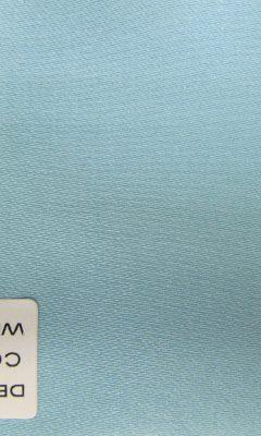 DESEN LINDA Colour: 921 MIENA CURTAIN (МИЕНА)