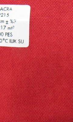 Артикул Design MACRA colour 9215 Aisa (АЙСА)