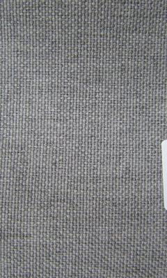 Артикул Design DOBBI varyant 923 Aisa (АЙСА)