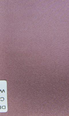 DESEN LINDA Colour: 924 MIENA CURTAIN (МИЕНА)