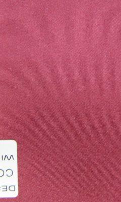 DESEN LINDA Colour: 925 MIENA CURTAIN (МИЕНА)