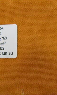 Артикул Design MACRA colour 9250 Aisa (АЙСА)