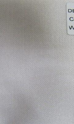 DESEN LINDA Colour: 928 MIENA CURTAIN (МИЕНА)