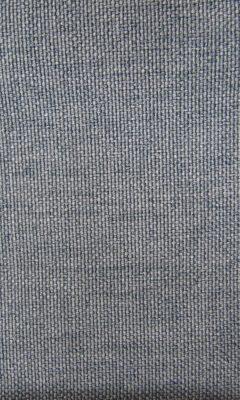 Артикул Design DOBBI varyant 930 Aisa (АЙСА)
