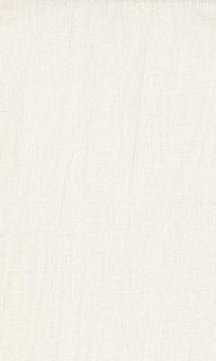 304 «Melianta» /24 Quesa 3 ткань Daylight