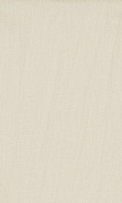 304 «Melianta» /25 Quesa 4 ткань Daylight
