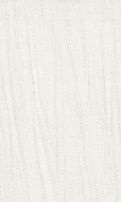 304 «Melianta» /26 Quesa 6 ткань Daylight
