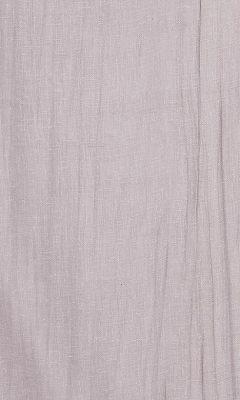 304 «Melianta» /27 Quesa 9 ткань Daylight