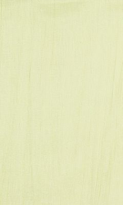 304 «Melianta» /28 Quesa 19 ткань Daylight