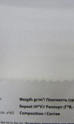 Design LISBON Collection Colour: 971 Vip Decor/Cosset Article: Parch