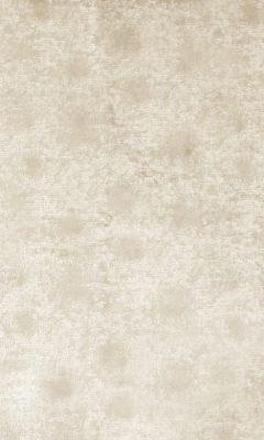 303 «Marisol» /7 Cartagena 2 ткань Daylight