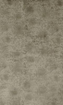 303 «Marisol» /8 Cartagena 3 ткань Daylight