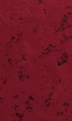 303 «Marisol» /10 Collado 2 ткань Daylight