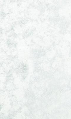 303 «Marisol» /11 Collado 3 ткань Daylight