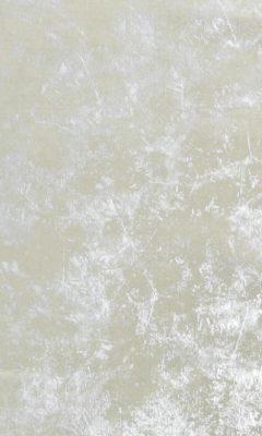 303 «Marisol» /12 Collado 4 ткань Daylight
