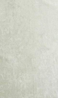 303 «Marisol» /14 Elda 2 ткань Daylight